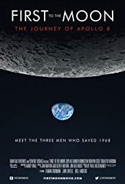 Watch Movie first-to-the-moon