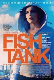 Watch Movie fish-tank