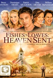 Watch Movie fishes-n-loaves-heaven-sent