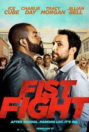 Watch Movie fist-fight