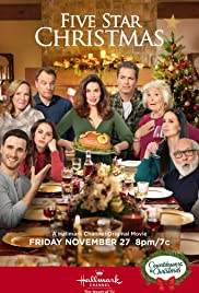 Watch Movie five-star-christmas