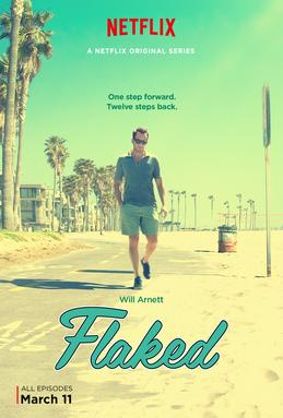 Watch Movie flaked-season-2