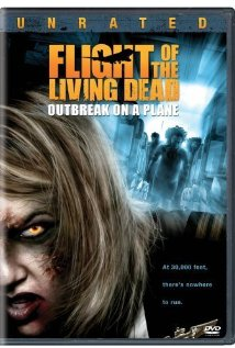 Watch Movie flight-of-the-living-dead