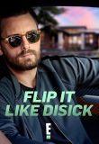 Watch Movie flip-it-like-disick-season-1