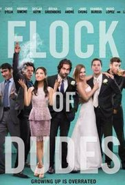 Watch Movie flock-of-dudes
