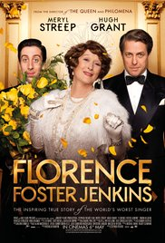Watch Movie florence-foster-jenkins