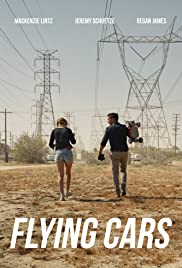 Watch Movie flying-cars