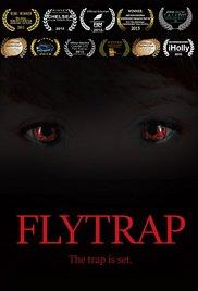 Watch Movie flytrap