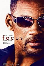 Watch Movie focus