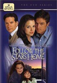 Watch Movie follow-the-stars-home