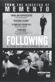 Watch Movie following