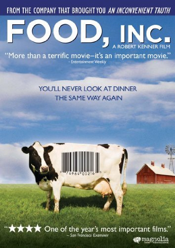 Watch Movie food-inc