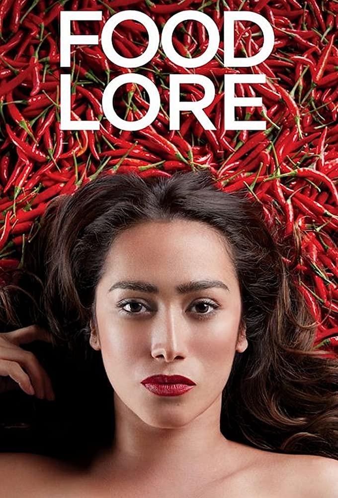Watch Movie food-lore-season-1