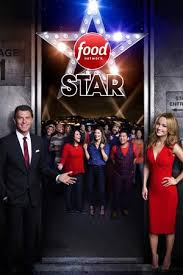 Watch Movie food-network-star-season-14