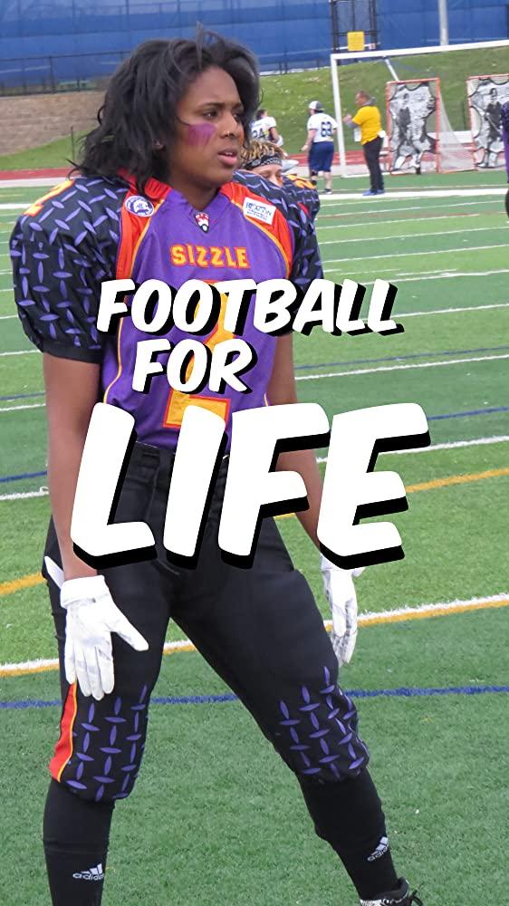 Watch Movie football-for-life-season-2