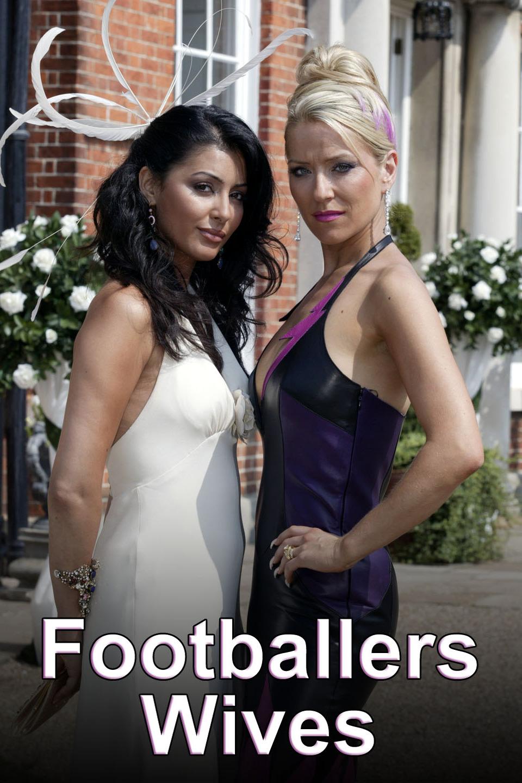 Watch Movie footballers-wives-season-4
