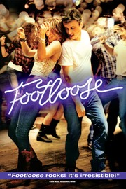 Watch Movie footloose