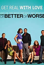 Watch Movie for-better-or-worse-season-3