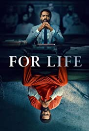 Watch Movie for-life-season-2