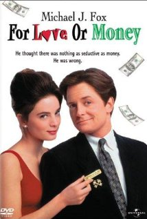 Watch Movie for-love-or-money-1993