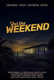 Watch Movie for-the-weekend