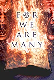 Watch Movie for-we-are-many