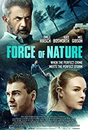 Watch Movie force-of-nature