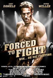 Watch Movie forced-to-fight