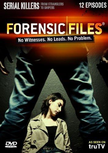 Watch Movie forensic-files-season-11
