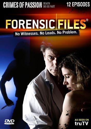 Watch Movie forensic-files-season-4