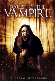 Watch Movie forest-of-the-vampire