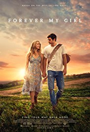 Watch Movie forever-my-girl