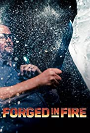 Watch Movie forged-in-fire-season-8