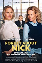 Watch Movie forget-about-nick