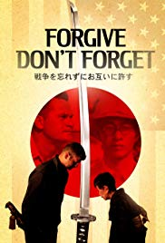 Watch Movie forgive-don-t-forget