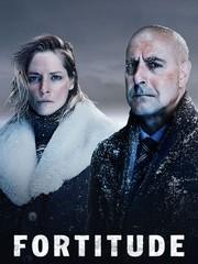 Watch Movie fortitude-season-1