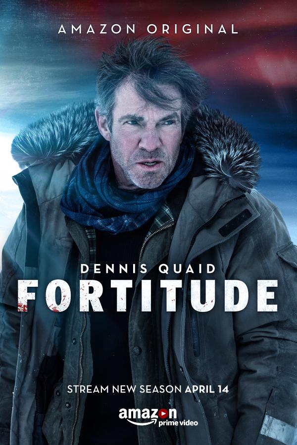 Watch Movie fortitude-season-3