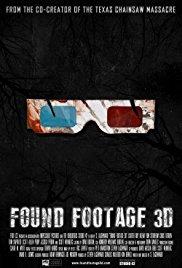 Watch Movie found-footage-3d