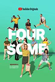 Watch Movie foursome-season-4