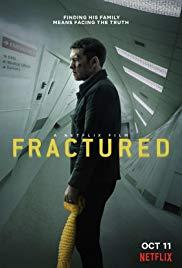 Watch Movie fractured-2019