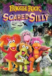 Watch Movie fraggle-rock-season-4