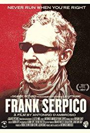 Watch Movie frank-serpico