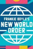 Watch Movie frankie-boyle-s-new-world-order-season-3