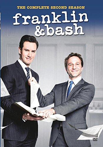 Watch Movie franklin-and-bash-season-1