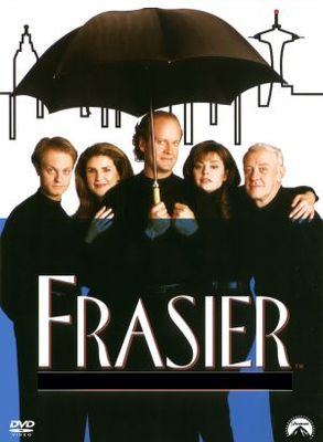 Watch Movie frasier-season-5