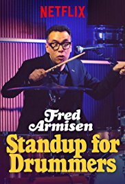 Watch Movie fred-armisen-standup-for-drummers