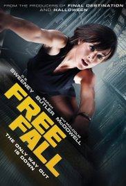 Watch Movie free-fall
