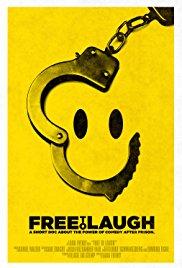 Watch Movie free-to-laugh