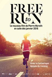 Watch Movie free-to-run