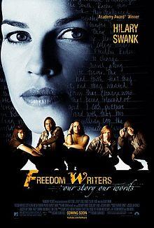 Watch Movie freedom-writers